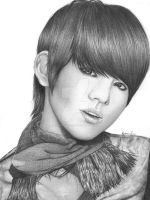 Seyong by BlueBerry-is-cute
