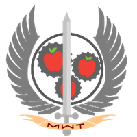 Ministry of Wartime Technology   BF4 Emblem by smokeybacon