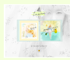 150803 Iconset For Chy by KFORWHAT