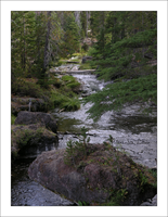 From River to Falls by mrsmonaghan