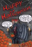 Happy Halloween to all!! by The-White-Dragon-97