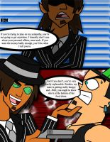 YNMB Ch. 3 Page 15 by TheRScrooge