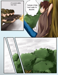 The First Hero Chapter 1 page 7 by infomertial