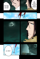 Bleach Chap375 Page06 by soDeq05
