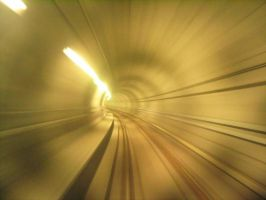 Tube by Lawrence0-o