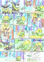 PMD- page4 by pitch-black-crow