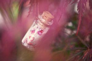 A Jar Full of Hearts by Tracys-Place
