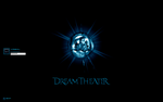 Dream Theater Logon by Jan-Oscar