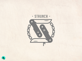 Staunch Swiss Knife by Royds