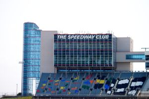 TMS Speedway Club by MaxHedrm0