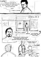 Pg.2  Stony: You, Me and Five Bucks. by superfizz