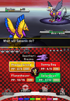 Fake BW Battle Interface V.2 by The-Godlings-Rapture