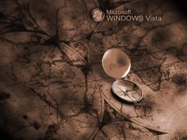 WorldVista by Crotale