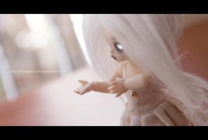 I Wish... by MySweetQueen-Dolls