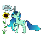 Cause Tomorrow Spring is Here - Digitalized! by CrystalCadenza