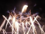 Fireworks Finale by AmericanNia