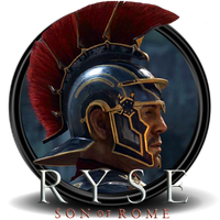 Ryse - Son of Rome by Arisocrat