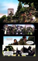 AHM Issue 2 Page 12 by glovestudios