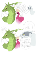 do not touch by Amatelaseu