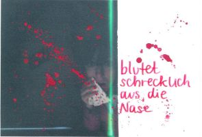 Fsiheye Blut by fungopolly