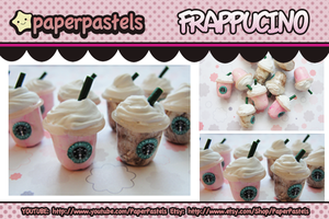 starbucks reloaded by circuskillers