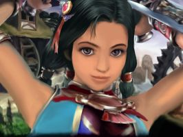 Talim by Vectriss