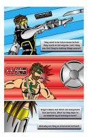 FW-Battle Page 4 by mja42x