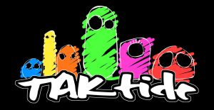 TAK and friends by TAK-tide