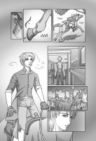 APH-These Gates 136 by TheLostHype