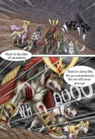 Wolf Comic SS-another-chap-p1 by SheltieWolf