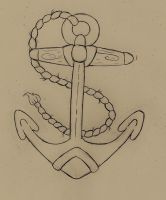 Anchor by N-2tt