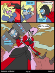 BxB Chapter6 Page24 by Da-Fuze