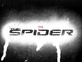 THE SPIDER - PILOT - 7TH REVISION by PhilipBrocklehurst