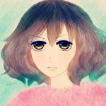 Draw  Dibujo  Art  Anime  Girl  Hair  Hal  Ta by MynameisBereBitch
