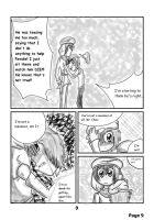 PDP Comic-Page 8 by xXAsk-Mr-ChairXx