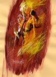 firelord.... by butones