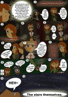 DK and the Eternal Choice - 16 by descolefan1