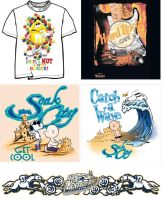 Various Tee Graphics page 1 by stlcrazy