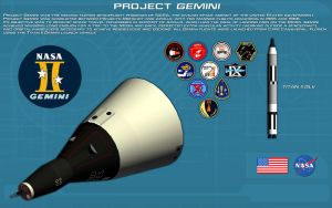 Project Gemini Tech Readout [new] by unusualsuspex