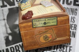 Harry Potter Keepsake Box For Sale 03 by chasing-whimsies