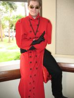 Jacon 09 - Cool Vash by Prota-Girl