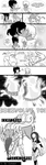 TDW New Years Ball 3 by Rina-ran