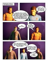 Time Lord on the Enterprise p6 by GhostLord89