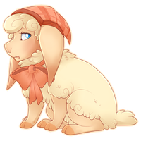 ART FIGHT 2K14: Merry for Umv! by c-Chimera