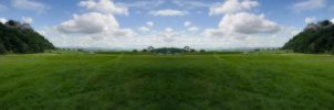Premade Background 784 by AshenSorrow