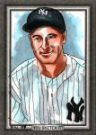 Lou Gehrig by ThanhBui714