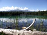 Aneth Lake by Lullaby-31
