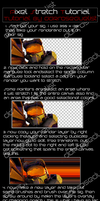 Full Pixel Stretch Tutorial by DDRroseDuelist