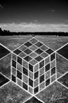 Freedom Cube by mchahine
