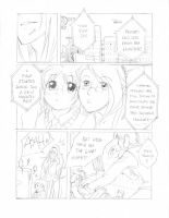 SDL: Tokyo Round 4 pg6 by lushan
